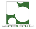 The Greek Spot, LLC
